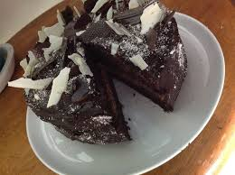 Chocolate Devils Food Cake Thermomix Can U0027t Stop Baking