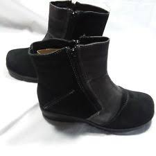 martino of canada s boots martino zip boots for ebay