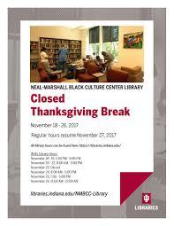 nmbcc library nmbcclibrary