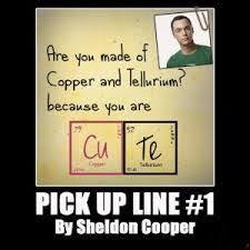 Big Bang Theory Meme - 8 best big bang theory images on pinterest ha ha funny stuff
