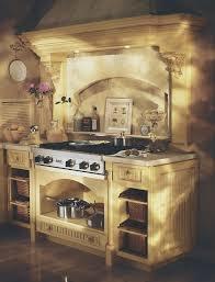 cuisine rustique chene cuisine rustique chene cuisine rustique prsente quasiment