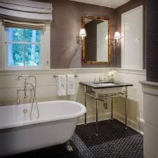 masculine bathroom designs masculine bathroom design ideas