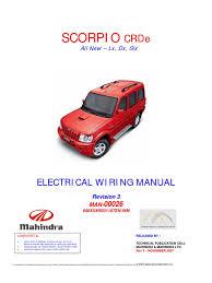 mahindra solenoid wiring diagram wiring diagram weick