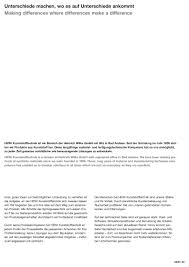 Hewi Bad Arolsen Kunststofftechnik Von Hewi Heinrich Wilke Gmbh