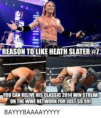 Wwe Network Meme - parthenope wait i m confused did he mean the wwe network or