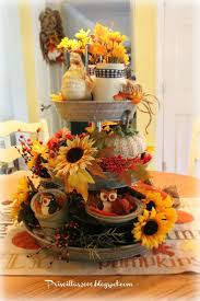 thanksgiving church decorations 2067 best seasonal thanksgiving fall images on pinterest fall