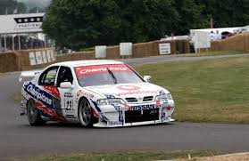 nissan maxima race car which car should nissan enter in the v8 supercar championship