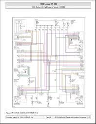jeep grand wiring harness 2007 jeep grand wiring harness diagram gandul 45 77 79 119