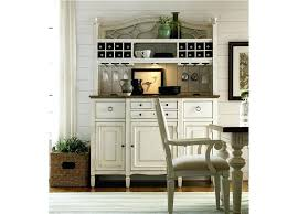 universal furniture summer hill tall cabinet universal furniture summer hill universal furniture summer hill