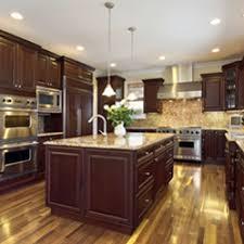 Kitchen Cabinets Showroom Atlantis Kitchens Cabinets Countertops Sinks Hardware
