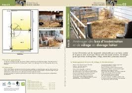chambre d agriculture de picardie chambre d agriculture de picardie 56 images logettes chambres d