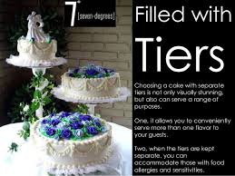 wedding cake lewis how to design the most beautiful cake for your wedding shared by lew