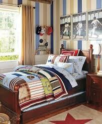 Pottery Barn Kids Bedroom Furniture by 12 Best Boys Bedrooms Images On Pinterest Pottery Barn Kids