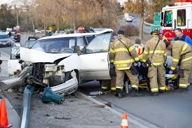 drunk driving accidents shatter lives indiana personal injury