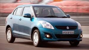 bbc topgear magazine india car reviews maruti swift dzire review