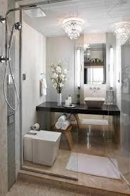 bathroom chandelier lighting ideas white 3 4 bathroom chandelier design ideas pictures zillow