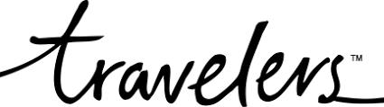 travelers chicos