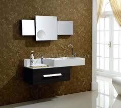 34 Bathroom Vanity Cabinet by Floating Bathroom Vanity U2013 Loisherr Us