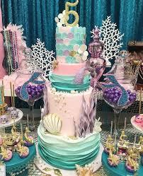 mermaid birthday cake mermaid birthday cake mermaid stuff mermaid