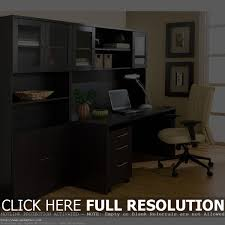 Modern Computer Desk With Hutch by White Computer Desk With Hutch Ikea Decorative Desk Decoration