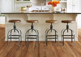 Laminate Flooring Atlanta Ga Scott Flooring U0026 Design Atlanta Georgia Custom Carpet Wood