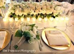 Wedding Consultants Wedding Consultants In Indore Wedding Services In Indore