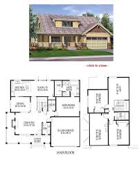 best bungalow floor plans bungalow floor plans best 25 bungalow floor plans ideas on