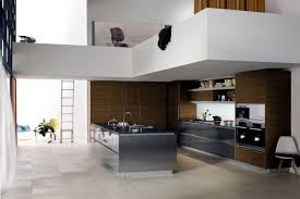 top 20 leading kitchen manufacturers in europe and exclusive