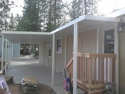 Pull Out Awnings For Decks Best 25 Deck Awnings Ideas On Pinterest Retractable Pergola