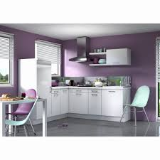 Miroir Triptyque Ikea by Meuble Haut Angle Elegant Ikea Meuble Cuisine Angle Haut With