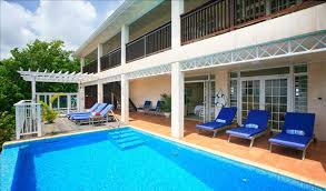 St Lucia Cottages by St Lucia Villas U0026 Vacation Rentals Luxury Retreats