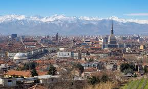 City Map Of Torino Turin by Ten Things You Don U0027t Know About Turin Italy Free Italy Travel