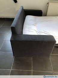 canapé a vendre divan lit ikea lit divan lit nouveau lit lit banquette ikea