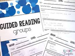 reading resources that rock lesson plan templates long vowels