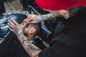 valentinos barber lounge in cotati ca gopanache com