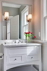 247 best master bath renovation images on pinterest bathroom