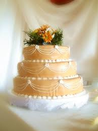 sams club wedding cakes wedding ideas