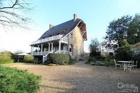 chateau thierry chambre d hote maison à vendre 5 pièces 184 m2 chateau thierry 02 picardie