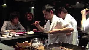 restaurant japonais cuisine devant vous guilo guilo omelette japonaise lassiettedanslesetoiles fr mov