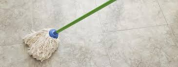 tile 101 care maintenance of your tile marazzi usa
