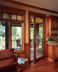 arts and crafts style homes interior design windows u0026 doors with style arts u0026 crafts homes and the revival
