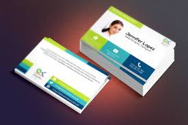 create your own card how to create your own business card from scratch in illustrator