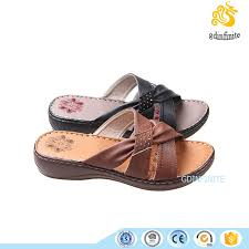 Most Comfortable Leather Sandals Comfort Sandals Leather Source Quality Comfort Sandals Leather