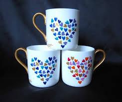 mug design ideas coffee mug painting ideas zippered info