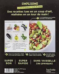 la cuisine de a z logiciel recette cuisine fresh amazon toute la cuisine de a z les 1