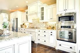 kitchen cabinet woods findhotelsandflightsfor me 100 costco kitchen cabinets images