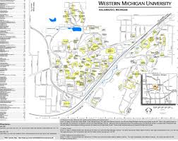 State Of Michigan Map Map Of Western Michigan My Blog