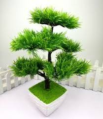 Artificial Pine Trees Home Decor Http Www Bonsaiworld Org 2017 New Arrival Big Sale Artificial