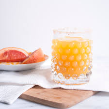 mango margarita mango paloma cocktail u2014 meg summerfield studio llc