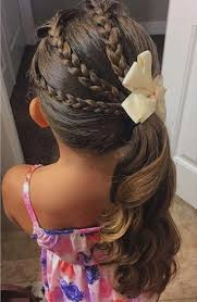 hairstyles for 20 gorgeous hairstyles for little girls stay at home mum
